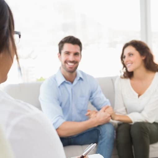 Counselors and Therapists in Littleton and Denver, CO