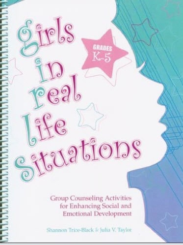 G.I.R.L.S. – New Girls Groups Starting in June 2016!