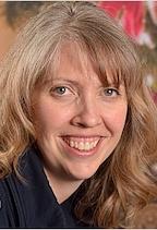 Jodi Hardesty, MA LPC NCC Licensed Professional Counselor