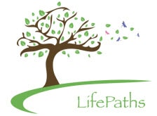LifePaths Counseling Center