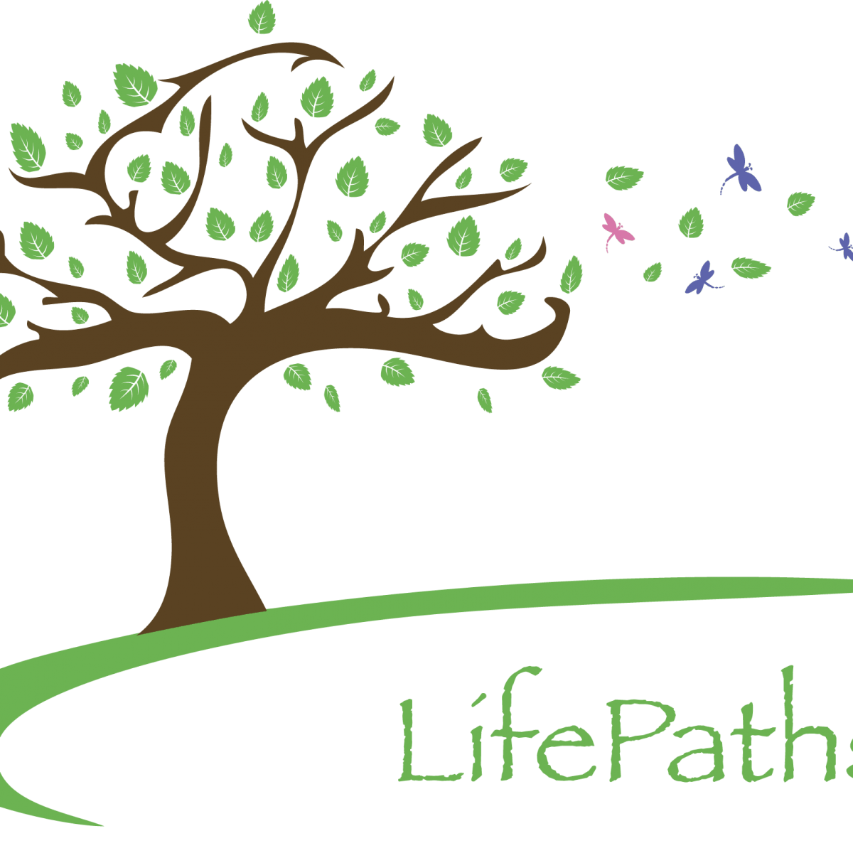 Cw Lifepathscounseling Com Author At Lifepaths Counseling Center